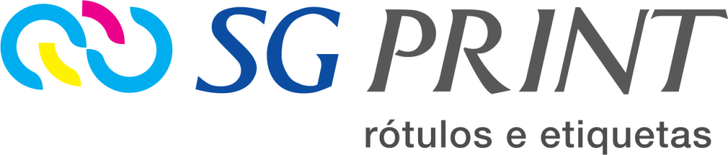 Rotulos e etiquetas - SG PRINT
